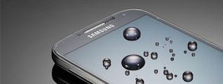 手机钢化膜能增添手机的美观