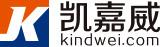 深圳市凯嘉威科技